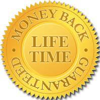 money_back_cert
