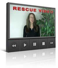 rescue_video