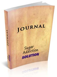 sas_journal