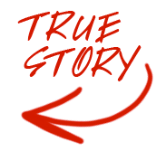 true_story